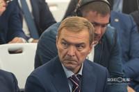 Дмитрий Самаренкин