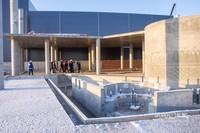 Спорт комплекс «Клевер»