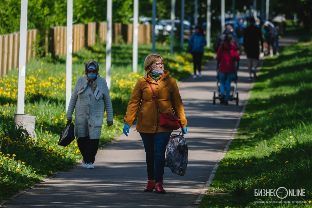 Фото: Сергей Елагин