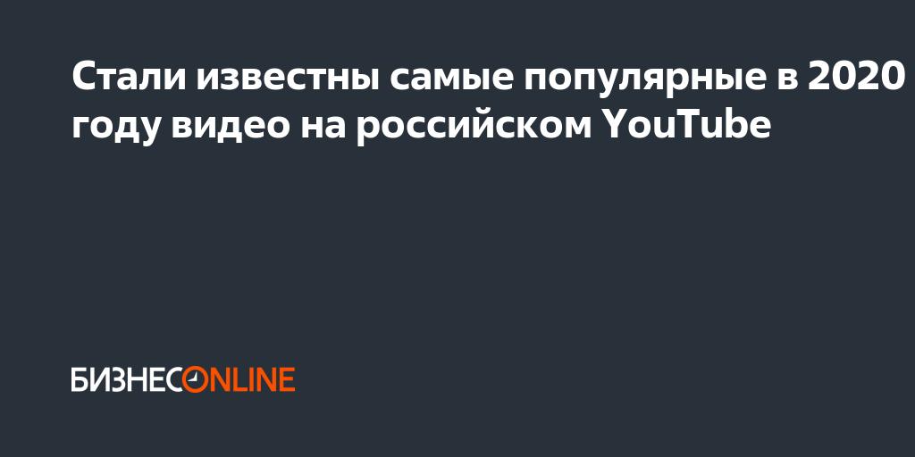 4/26/ · Ставки на спорт онлайн (интерактивные) стали легальными в России в.Здесь же мы приведем ответы на самые популярные вопросы пользователей.