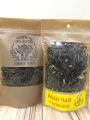 Иван-чай для корпоративных подарков,для офиса и себя личнолюбым оптом или в розницу