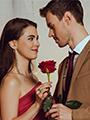 Спа-свидание, вечер в особнякеи романтический ужин, способный растопить любое сердце