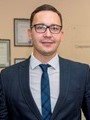 ВладимирХановотвечает на самыераспространенныевопросы о долговыхобязательствах