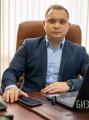 Совокупный объем кредитной задолженностироссиян достиг критической отметки — 16,2 трлн рублей