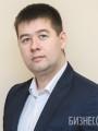 «Нефть упала, рубль упал.Значит, должников в России станет еще больше»: эксперт о назревающей проблеме