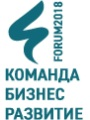 ПРОДАВАЙ ИЛИ УМРИтел.245-31-4116+