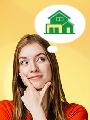 Мечтаешь выгодно построить дом?Кликай!