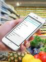 Казанцы берутпродукты online– с доставкой дешевле,чем в магазине18+