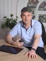 Не дороже двух заправок бака автомобиля:первые в России биохакеры поднимают КПД любого человека, особенно в условиях постоянного стресса.Имеются противопоказания, необх.консульт.спец-та