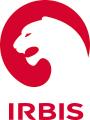 Новая АЗС IRBIS открыласьв Казани напротив ТРК «Тандем»
