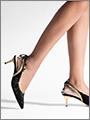 Обувь ручнойработы- новоекачество жизни!