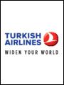 Авиарейс между Казанью иСтамбулом станет ежедневным