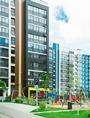 21 ноября приглашаемна бизнес-завтрак АПМ РФТема: «Как приобрести жильевыгодно, не нарушаяканонов Шариата»18+