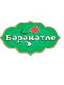Молочныйкомбинат«Касымовский»Натуральное,свежее – для Вас!