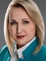 Настроить систему продаж-бизнес-тренерЕлена Зубареват.8-919-624-27-6516+