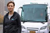 «Автобусные перевозчики в Татарстане получат доступ к 15 миллионам попутчиков BlaBlaCar!»