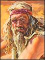 Яркая выставка Александра Шадринав галерее БИЗОN.21 марта-30 апреля 2019 г.Вход свободный.6+