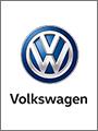 Volkswagen Teramont.Мощный размер