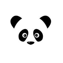 Пользователь БИЗНЕС Online — Panda