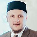 «Читать намаз вместе с президентом Татарстана и муфтием люди считают благим делом»