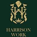 Harrison Work