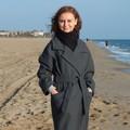 Dina Hafizova