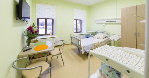 6805e752c Суперакция для будущих мамочек от клиники «АВА-КАЗАНЬ»! Роды в марте дешевле