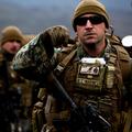 Пользователь БИЗНЕС Online — Солдат НАТО