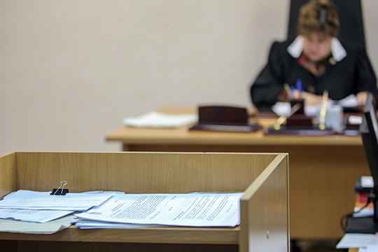 Бывало, в суде гособвинитель просит максимальный срок, а судья выносит приговор – условное наказание. Потому что нет соответствующей законодательной базы, нет опыта, нет судебной практики
