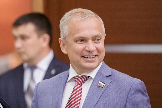 ИльдусАхметзянов