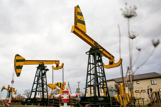 Клиентами «Новых технологиий» числятся столпы российской и татарстанской экономики - «Роснефть», «Лукойл» и «Татнефть»
