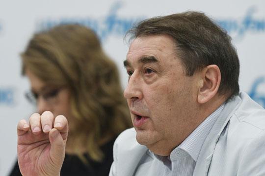 Андрей Нечаев: «Обещали колбасу вобмен насвободу, свободу отобрали, атеперь иколбасу»