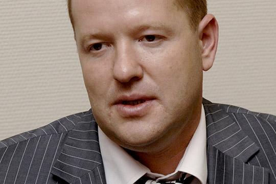 Заплатить «погоревшим» кредиторам «Камского горизонта» 830 млн рублей, по мнению АСВ, долженодиозный бизнесмен изМосквыСергей Востриков