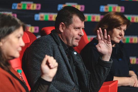 Психологи бьют тревогу: дикие примеры травли– вкаждой школе Татарстана