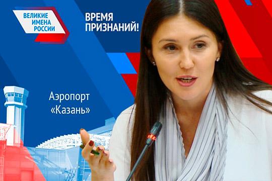 «Ушла строка, что на100% будут штрафовать»: казанский Кремль оналоге для самозанятых