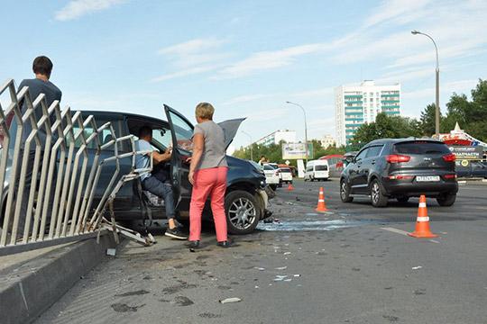 Сначала декабря российских автовладельцев ждет «приятное» событие— обновятся цены справочника РСА, покоторым осуществляется расчет компенсаций наремонт поОСАГО