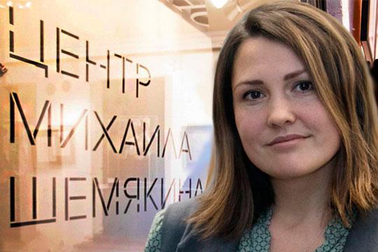 Ольга Сазонова: «Шемякин вне политических лагерей. Он может себе это позволить»
