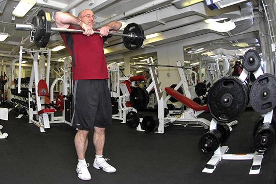 «Серые фитнес-клубы перебивают цены,ачестный игрок выдавливается срынка»
