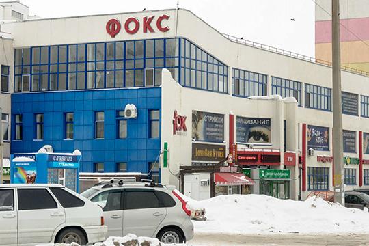Безлимитный абонемент на1 месяц занятий здесь обойдется в1900 рублей, 3 месяца (плюс 10 дней заморозки)— 4500 рублей, нагод (плюс 2 месяца заморозки)— 12000 рублей