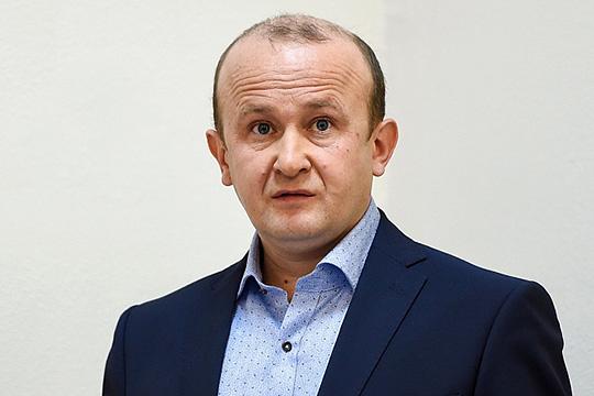 Борис Табаев:«Унас сейчас идет разработка рабочей документации ипривлечение финансирования. Идем немного сопозданием. Сами понимаете, проект крупный, больше 27 миллиардов бюджет»