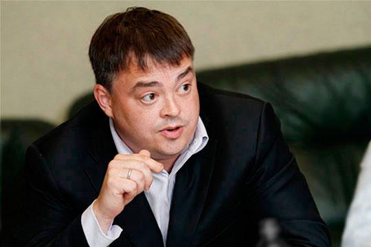 Руслан Алимоввитоге иотсидел срок зазлоупотребления на1,6млрд рублей, благополучноосвободившисьвсентярбе прошлого года