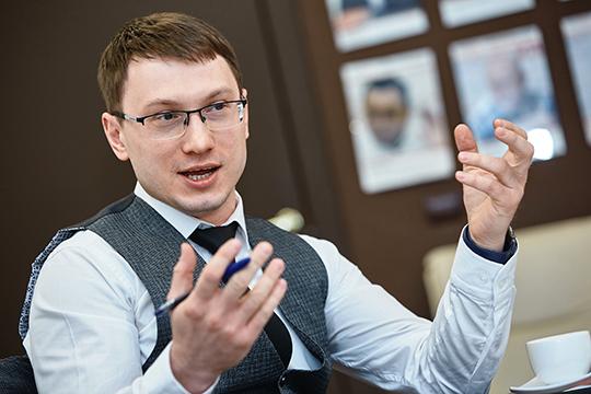 Артем Прокофьев: «Мне впонедельник показали статью, где говорится, что яякобы курирую проект посвержению Емельянова. Я, честно говоря, непонимаю, счем это связано»