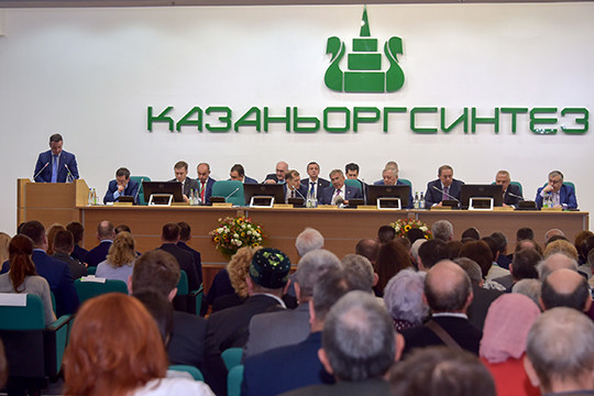 Проблемные каучуки Азата Бикмурзина ироссийская опора Фарида Минигулова