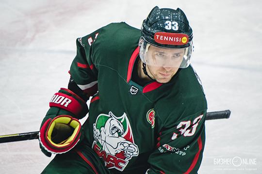 Максим Пестушко
