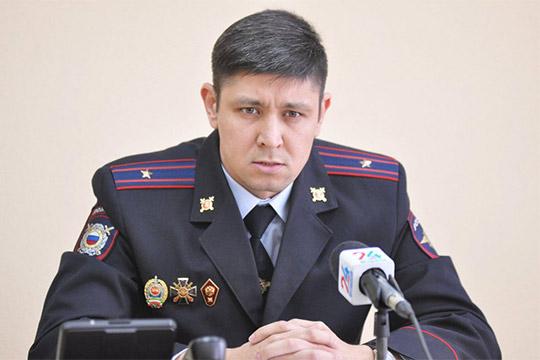 ПословамЛенара Гараева,вбольшинстве своем преступления совершались сиспользованием торговых интернет-площадок. Таких случаев вэтом году было зарегистрировано 110, общий ущерб понимсоставил около 1млн рублей