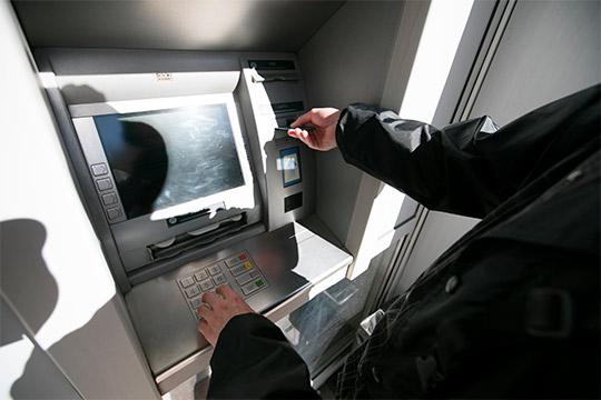 Вотношении дистанционных мошенничеств раскрываемость составила 7,2%, при хищении сбанковских карт— 11,7%