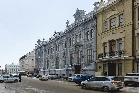 «Аверс» за февраль положил в виртуальную копилку 131 млн, увеличив чистую прибыль до 512 млн рублей — на 24% выше уровня АППГ