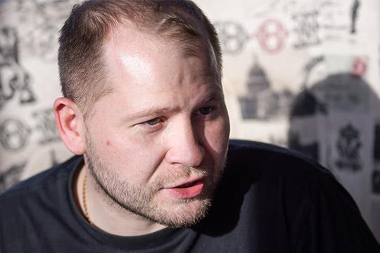 Ильдар Беляев:«У нас нет прямой поддержки от властей, но это не мешает нам проявлять инициативу и организовывать достойные мероприятия»