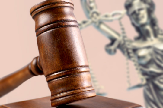 Исполком Челнов требует от«КАМАЗжилбыта» миллионные долги поарендной плате, АОСтраховое «ВСК» взыскивает ущерб сКАМАЗа