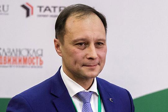 Пословам Сергея Юшко, КНИТУ-КХТИ уже имеет большой опыт выполнения работ позаказам крупнейших российских федеральных компаний